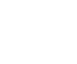 glissin white logo